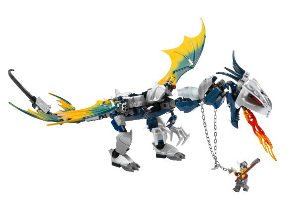 File:7021 Dragon.jpg