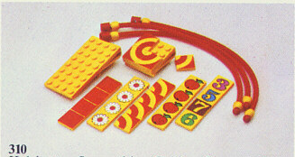 File:LEGO Scala 310 Necklace.png