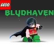 File:New Bludhaven Title.jpg