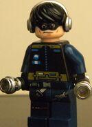 Nightwing0380