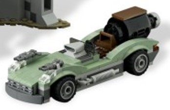 File:Vampyre's Car.jpg