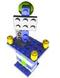 WB-robotlab