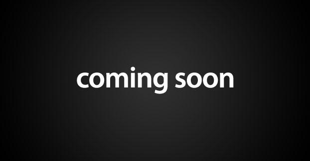 File:CI-Coming-Soon.jpg