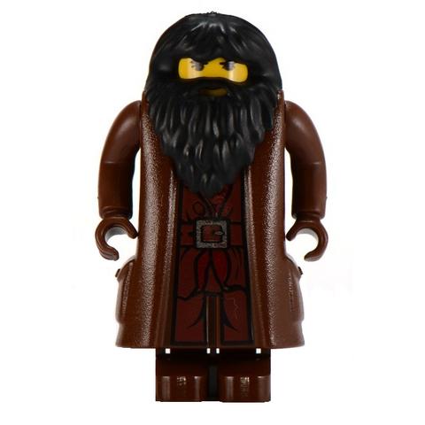 File:Hagrid 2001.png