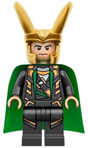 File:Lego-Loki.jpg
