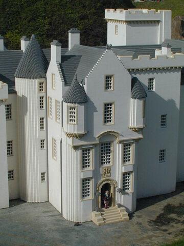 File:Legoland-Blair.jpg
