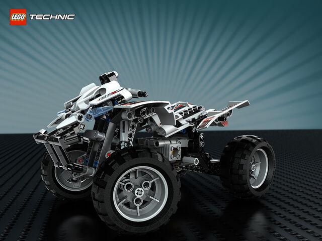 File:Technic 34.jpg