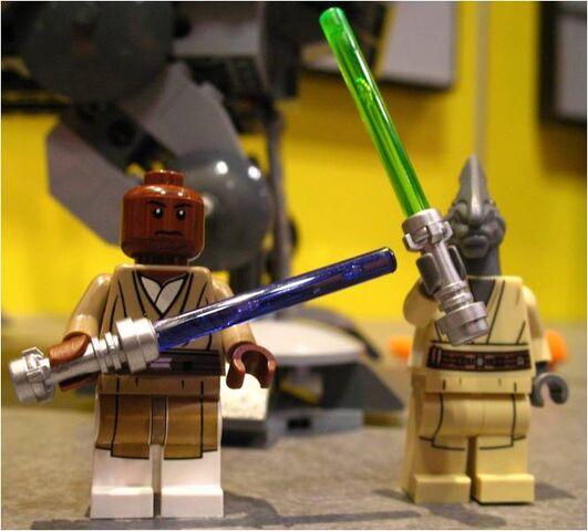 File:75019 Jedi.jpg