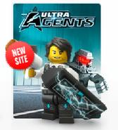 Agents 2014