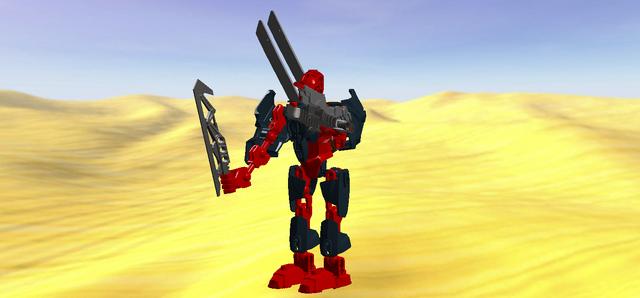 File:Deadpool5.png