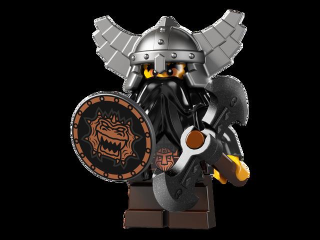 File:Evil Dwarf.png