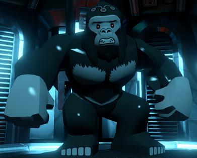 File:GorillaGrodd.png