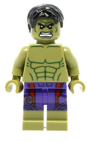 File:LEGO-5003084-The-Hulk-Polybag-2015-Hulk-Minifigure-1024x683 kindlephoto-16126376.jpg