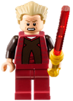 File:Lego Palpatine.png