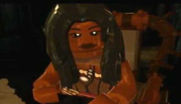 File:Lego Tia Dalma.jpg