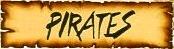 Tiedosto:Pirates-Logo.jpg