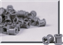 File:970016 Gray Bushing.jpg
