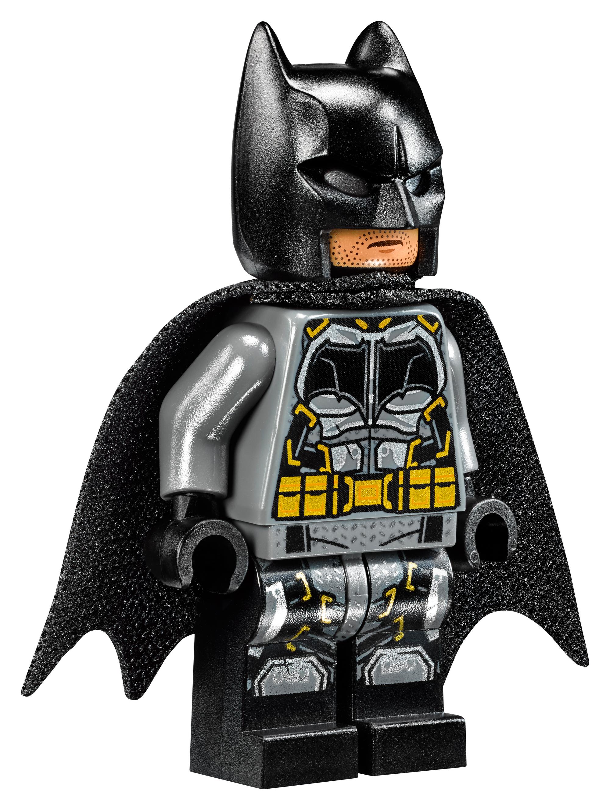 File:Batman (Tactical Suit).png