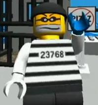 File:Brickster2.png