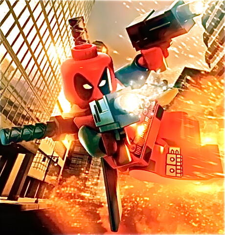 File:DEADPOOL FTW CHIMICANGAS FOR LIFE!.jpg