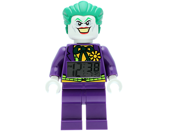 File:Lego 5002422.png