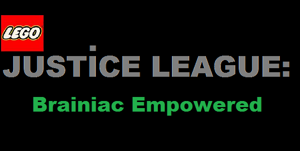 File:New Justice League Brainiac Empowered Title.png