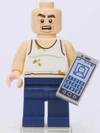 Victor Phone