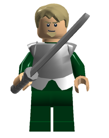 File:Fandral (Thor).png