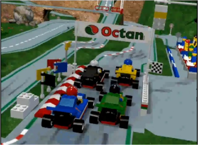 File:LI Race Track.png