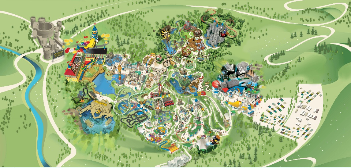 map of disneyland area with Legoland Windsor Resort on Viewtopic together with Verne Chartreuse moreover Orlando Citywalk Expansion also Dubailand together with LocationPhotoDirectLink G1182377 D235644 I17732268 Disneyland Hotel Chessy Marne la Vallee Seine et Marne Ile de France.