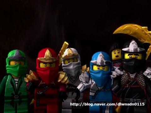 File:Ninjago Picture.jpg
