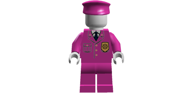 File:PinkPolice.png