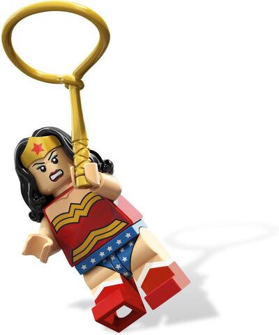 File:Wonder woman 6862.jpg