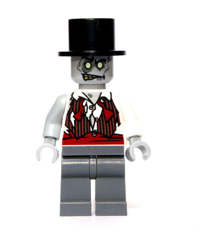 File:Zombie Groom www.jpg