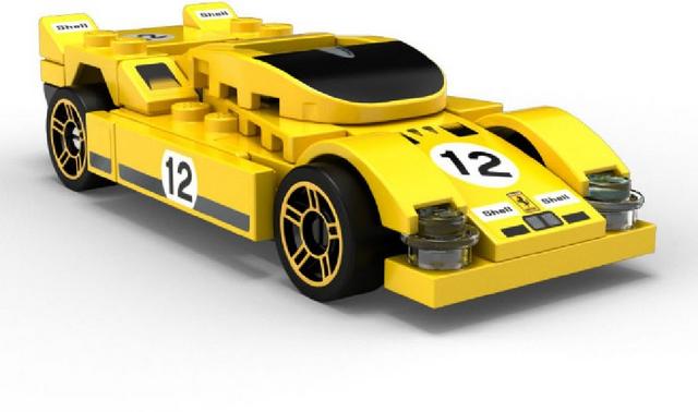 File:40193-1 Ferrari 512 S.png