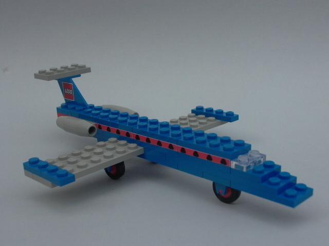 File:657-Executive Jet.jpg