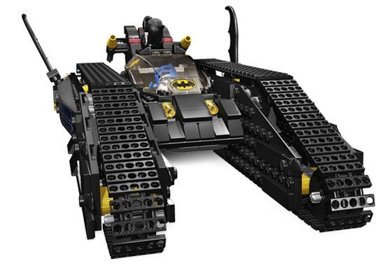 File:7787 Bat Tank.jpg