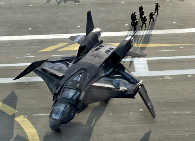 File:Moviequinjet.jpg