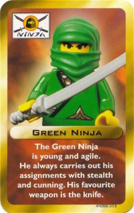 File:Ninja Green3.jpg