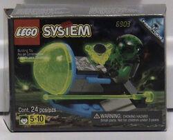 6903 Box