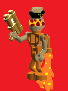 File:Inferno Squad Soldier (Jetpack).png