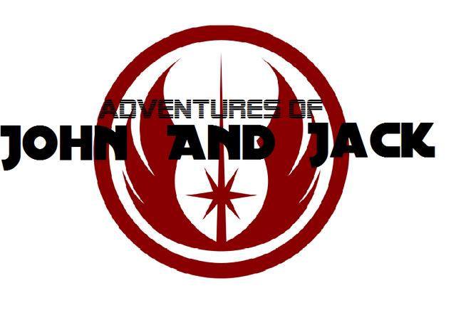 File:John and Jack logo.png