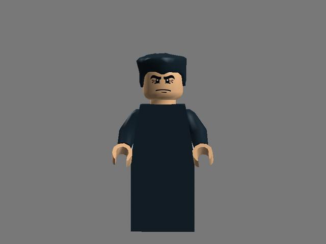 File:LEGO Blackheart.png