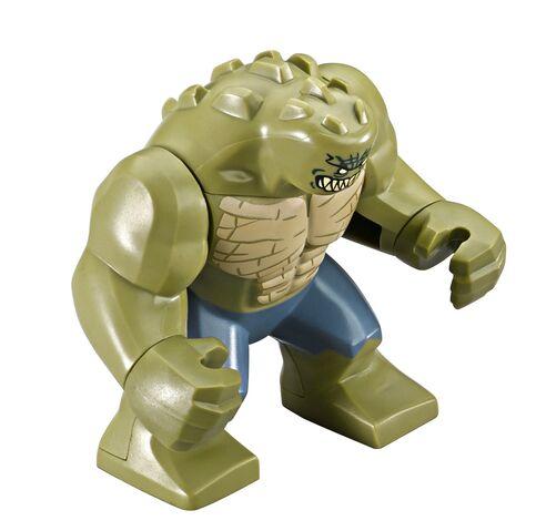 File:Lego-76055-Killer-Croc-Sewer-Smash-Killer-Croc-Minifigure-5.jpg