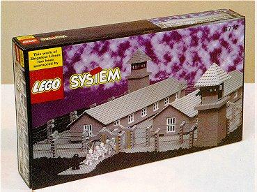 File:Lego-kz3.jpg