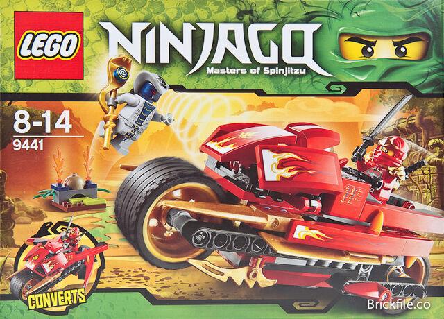 File:Lego-ninjago-9441-kais-blade-cycle-1.jpg
