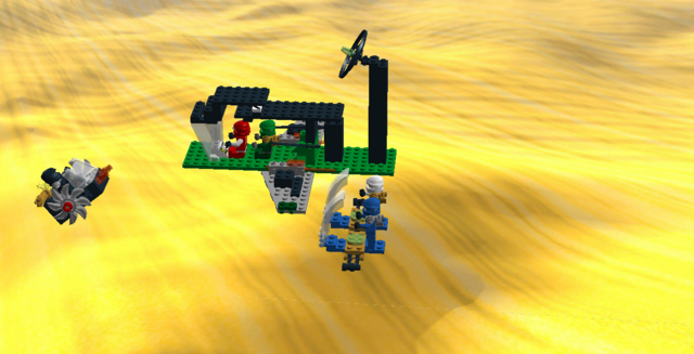 File:Lloyd's Nindroid fighter.png