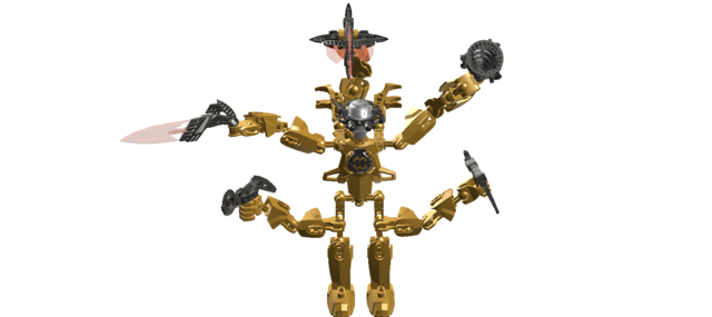 File:Robot Entry 001.png