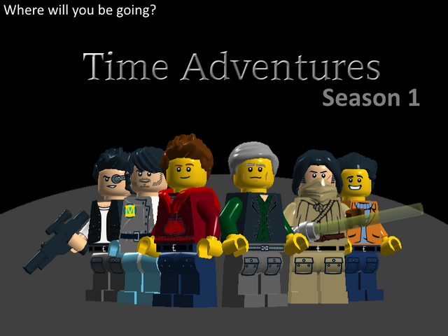 File:Season 1 Promotional.png