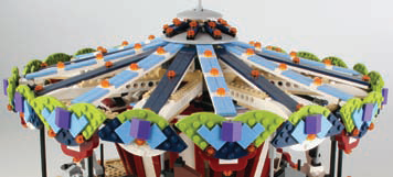 File:Carousel Plate Roof.png